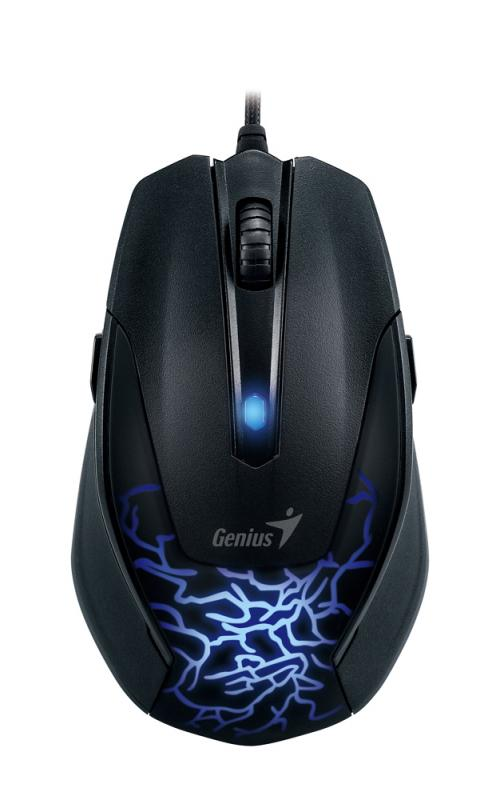 Imagine Mouse PC, Notebook