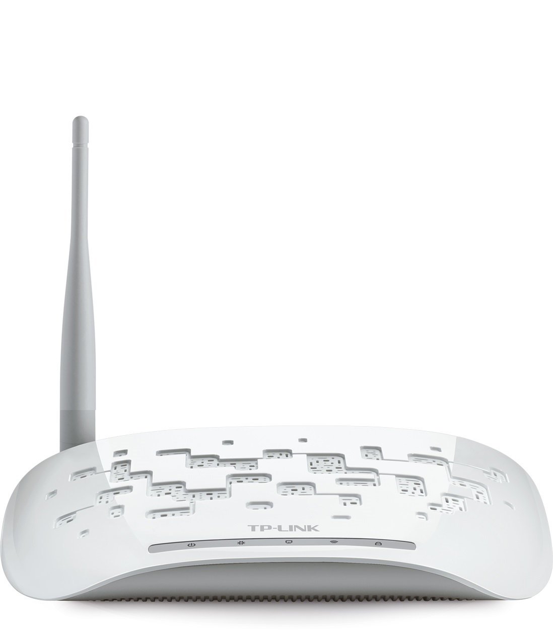 Imagine Access Point-uri / Range Extender
