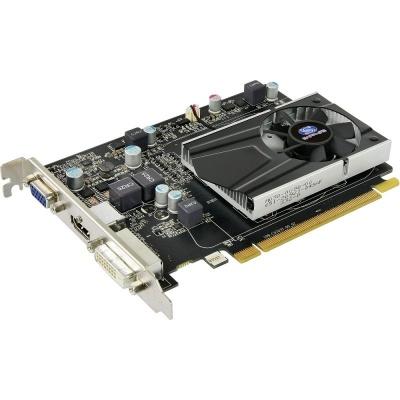 Placa video Sapphire Radeon R7 240, 1GB GDDR5, 128-bit, racire activa, retail