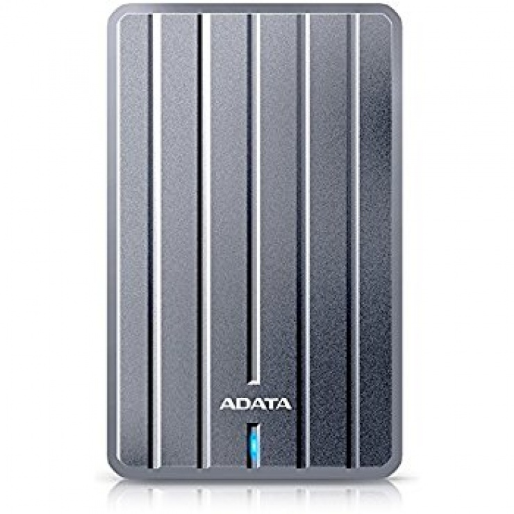"Imagine HDD ADATA EXTERN 2.5"" USB 3.0 1TB HC660 Metallic Luxury"