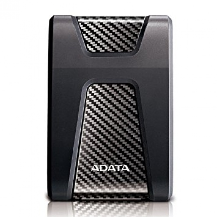 "Imagine HDD ADATA EXTERN 2.5"" USB 3.1 4TB HD650 Black"
