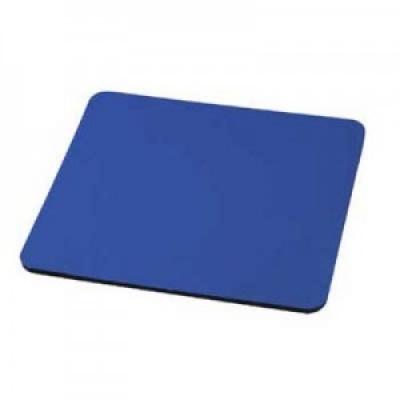 Mouse pad panza, albastru, Gembird MP-A1B1-BLUE