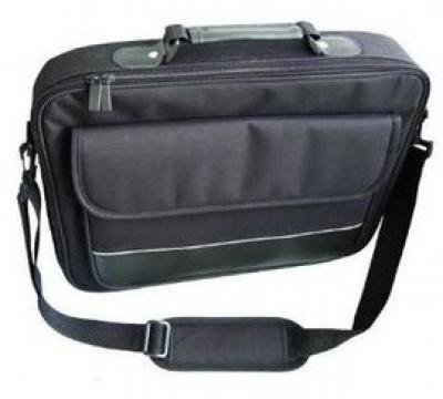Geanta Notebook Panza 19 inch, Gembird NCC-6