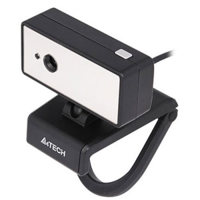 Camera Web, A4Tech PK-760E