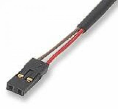 Cablu audio digital pentru CD-Audio si placa de sunet