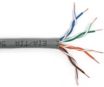 Cablu UTP IPTime cat. 5e