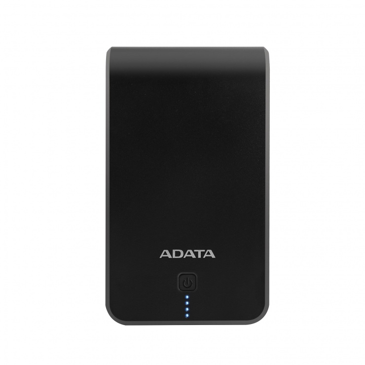 Imagine Power bank ADATA P16750 16.750 mAh 2 x USB + lampa LED