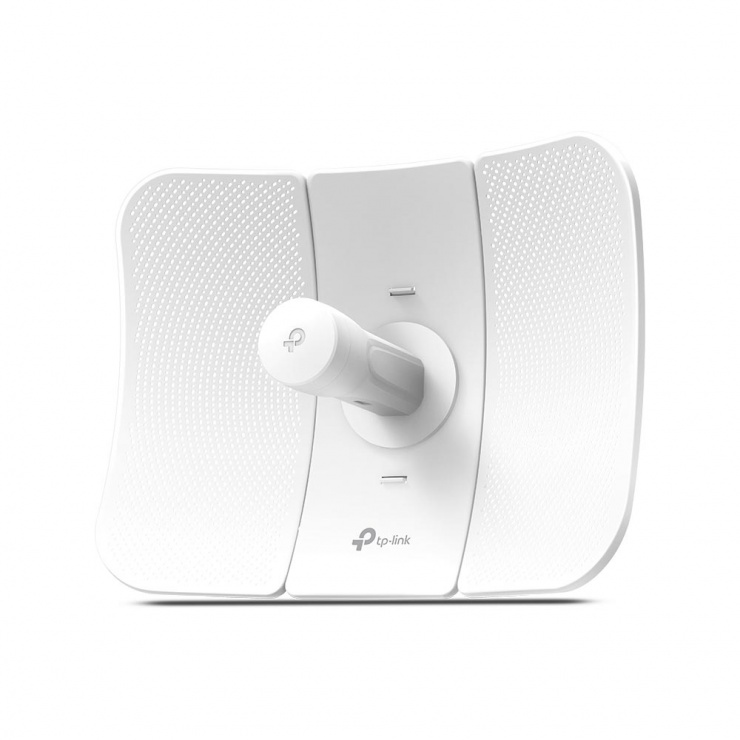 Access Point exterior 5GHz 300Mbps 23dBi, TP-Link CPE610