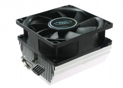 Imagine Cooler DeepCool CPU socket AM2-AM3, CK-AM209
