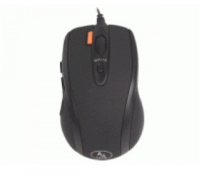 A4TECH MOP-70D MOUSE DRIVER PC