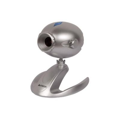 Camera WEB, A4Tech PK-335E