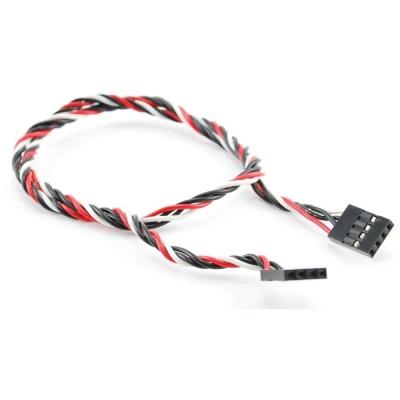 Cablu CD-Audio 60 cm, Gembird CC-Audio