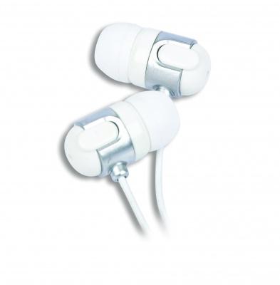 Casti Gembird MP3-EP02