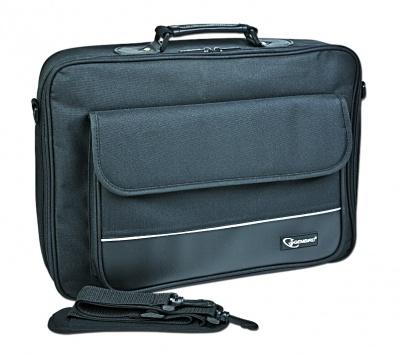 Geanta Notebook Panza 17 inch, NCC-11