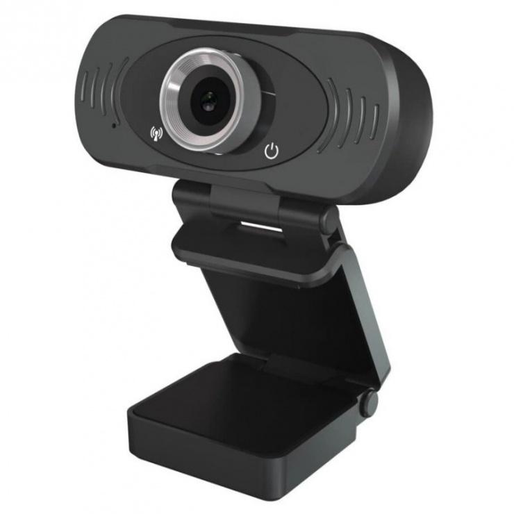 Camera web IMILAB 2MP Full HD, Xiaomi w88s