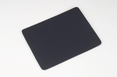 Mouse pad din panza diverse culori, Gembird MP-A1B1/200