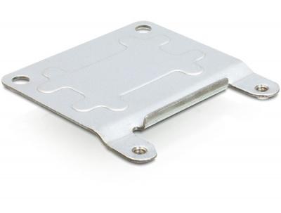 Adaptor mini PCI Express half size - full size, Delock 65326