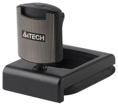 Camera Web A4Tech 5Mpx PK-770G USB