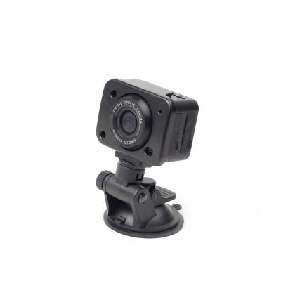 Camera actiune full HD rezistena la apa, Gembird ACAM-001