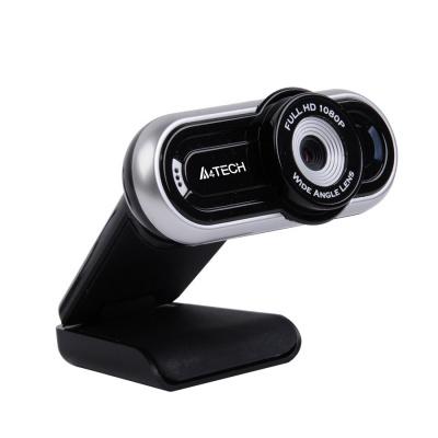Camera Web cu microfon Full HD 1080p A4TECH PK-920H