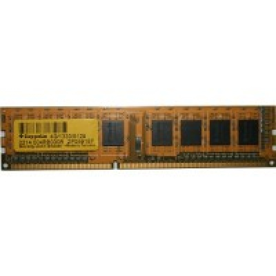 Imagine Memorie Zeppelin 4GB DDR3 1333MHz Bulk