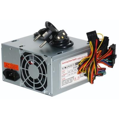 Sursa JNC ATX 450W