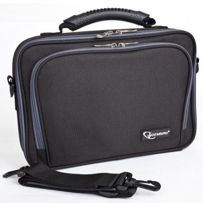 Geanta Notebook Panza 10 inch, Gembird NCC-10