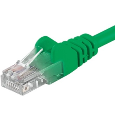 cablu de retea