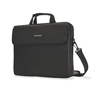 "Geanta laptop 15.6""  Classic Sleeve SP10, Kensington K62562EU"