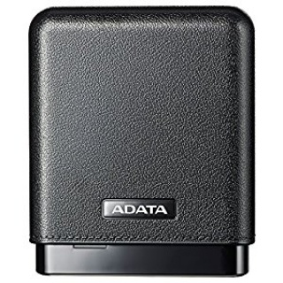 POWER BANK  PV150 10.000 mAh Negru, ADATA