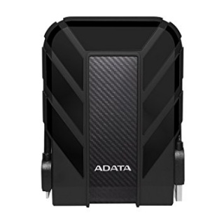 "HDD ADATA EXTERN 2.5"" USB 3.1 4TB HD710 Pro Black"