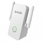 Range extender wireless N 300Mbps 2 antene, Tenda A301