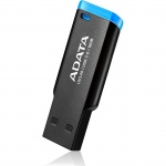 Stick USB 3.0 16GB ADATA UV140 Black & Blue