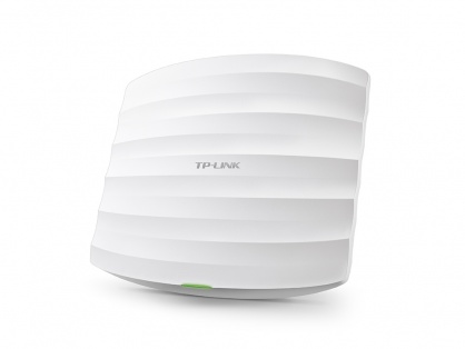Acces Point wireless AC1900 Gigabit, Dual Band, TP-LINK EAP330