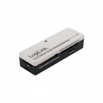 Card reader All-in-one LOGILINK CR0010