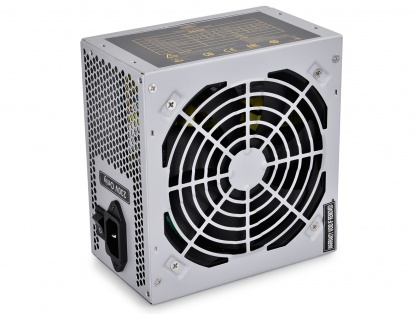 Sursa 300W, ventilator 1 x120mm, Deepcool DE430