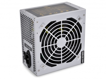 Sursa 350W, ventilator 1 x120mm, Deepcool DE480