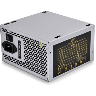 Sursa 400W, ventilator 1 x120mm, Deepcool DE530