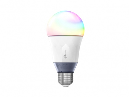 Bec LED Wi-Fi inteligent Color, TP-LINK LB130