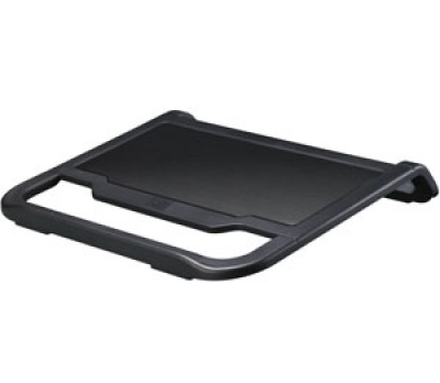 Stand Notebook DeepCool 15.4 inch, N200