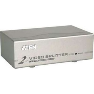 Multiplicator VGA 2 porturi, ATEN VS92A