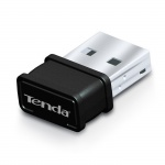 Adaptor Wireless N mini USB 150Mbps, Tenda W311MI