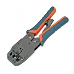 Cleste Sertizare RJ45/14/12/11, Value 25.99.8790