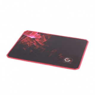 Mouse pad gaming PRO large 400 x 450 mm, Gembird MP-GAMEPRO-L