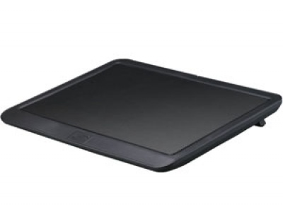 Stand Notebook DeepCool, 14 inch, N19