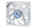 Cooler 120mm DeepCool Carcasa, Xfan 120L/B