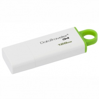 USB 3.0 128GB KINGSTON DataTraveler DTIG4/128GB