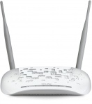 Access Point Wireless 300Mbps, TP-Link TL-WA801ND