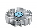 Cooler 50mm DeepCool CHIPSET placa video, V50