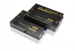 Video Extender VGA  (maxim 150 m), ATEN VE150